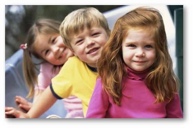 Охват детей из семей статуса соп